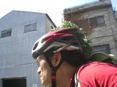 通勤をラクにする自転車バッグ ...