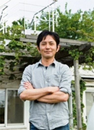 Miyazakigorou